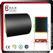 Manufacturer PPGI magnetic Black Board Sheet