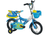 cool new design STEEL kid bike for sale