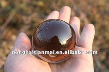 Gorgeous Natural Quartz Crystal Globe, Fashional Ball