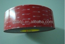 double side strong adhesive 3M tape