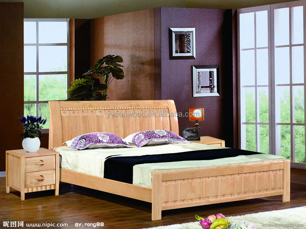 Double cot bed designs buy double cot bed designs bed for Double cot designs
