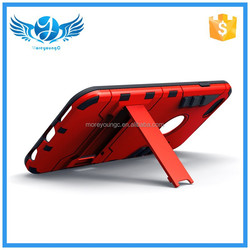 """Hot selling Magnetic Stand Flip Phone Case for Iphone 6 4.7"""""""
