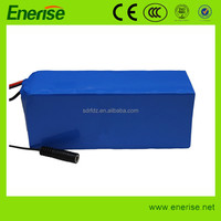 19.2V 9AH 26650 LiFePO4 Lithium 6S3P Battery pack for electric bicycle and scooter,outdoor solar light,Electronic instruments