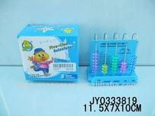 2012 Lastest Design 5 Lines Calculator / Educational Toys
