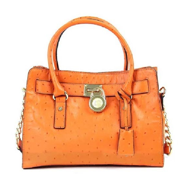 designer brand names fashion leather women lady hand bag