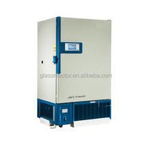 Most useful low voltage refrigerator chest commercial freezer ultra low temperature freezer price