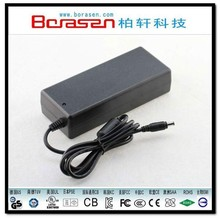 Top Quality 24V/5A Power Supply 120W LED Driver CCTV Driver, SMPS with UL CE certification