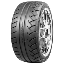 Racing tires Sports tires drifting tires Westlake and Goodride