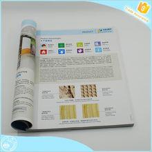 Get 100USD coupon art and craft brochure catalogue