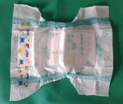 baby diaper production line,baby love diapers,baby diapers brands