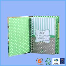 Menu book leather case for asus transformer book t100 silicon lego book cover