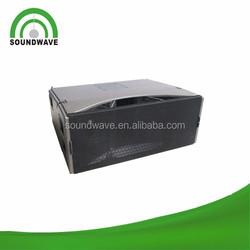 China high copy Kudo speaker box line array system
