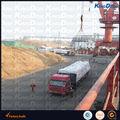 precio de competitivo cemento portland por tonelada