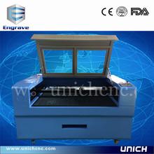 Unich!!!Low price laser cutting machine/laser engraving/laser engraving machine pen