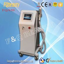 Top Sale ipl epidermis refrigeration