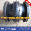 High quality custom epdm flexible rubber expansion joint