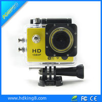 best sellers of 2015 water well camera outdoor wireless remote control camcorder
