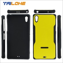 2015 fashion mobile phone cover for Sony Xperia Z2