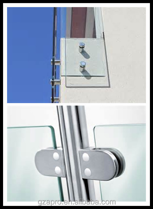 Galvanized pipe handrail fitting exterior lowes