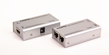 Competitive Prices 1 Years Warranty HDMI Extender Dual Cable HDMI Extender 60M HDMI Extender