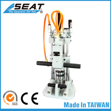Specialized Durable Vertical Small Water Well Drilling Machine