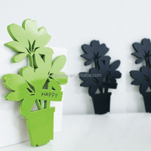 Acrylic Tree for Decoration