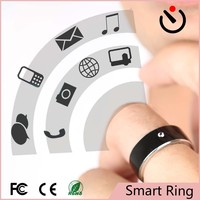 Wholesale Smart R I N G Electronics Accessories Mobile Phones Optical Zoom Camera For Xiaomi Mi Key Import Electronics