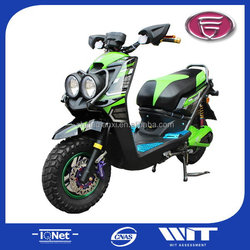 Hot sell new product durable full size electric motorcycle