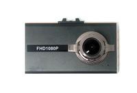 Super Slim Factory Direct supply hd 720p car black box camera T602 car dash cam