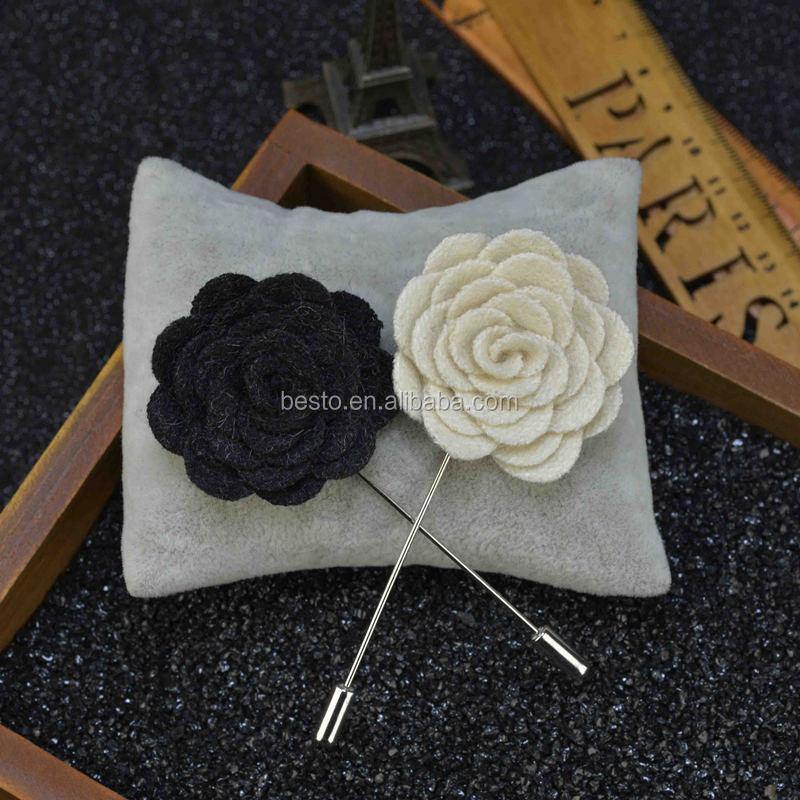 flower lapel pin-12.jpg