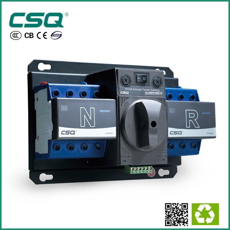 Generator Automatic Transfer Switch - Buy Generator Automatic Transfer