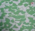 plastique carrelage mural panneau de pvc carreaux de plafond 595x595