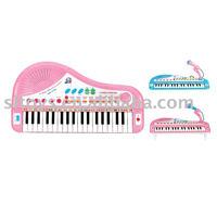 37 keys toys for kid educational MQ-3758