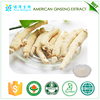 Pure Natural promoting physical endurance American ginseng extract