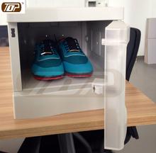 plastic kid locker for sale