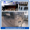 Hot sale Fruit seeds pitting machine/cherry Pit Remove Machine