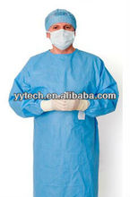 Available protective clothes for disposable usage clothes for resellers clothes for resellers