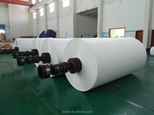 High quality 85gsm decorative laminated base paper KT008D