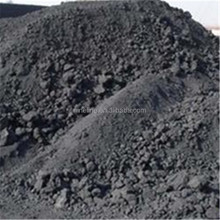 low sulfur /high crbon petroleum coke price /0-50mm/made in china