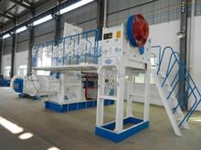 Machine for hollow block making, Hoffman kiln ,tunnel kiln brick making machinery