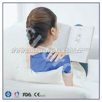 walmart heating pad for back pain