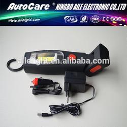 "Innovative Hot Selling 10"" 36w led light bar/headlight lighting automobil"