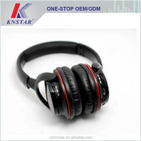 Best design Bluetooth pure stereo wireless sound calls and music mp3 player with multifunction Q3