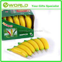 Ultimate Kids Pen Great Novelty Pens For Everyone Fruit Pen Banana