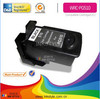 Hot selling for canon pg510 cl511 ink cartridge