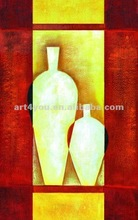 Household adornment simple wall decoration