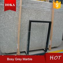 bosy grey marble slabs price