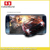 for Samsung galaxy S6 edge screen protector tempered glass 0.33mm H9 Glass Screen Protective Film Premium Guard wholesale