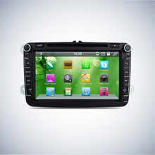 2015 Dongchen Android Car CD Player DVD Player Nagivation For VW
