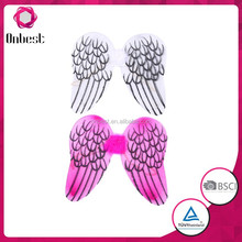 small feather angel wings eagle stylish baby butterfly wings